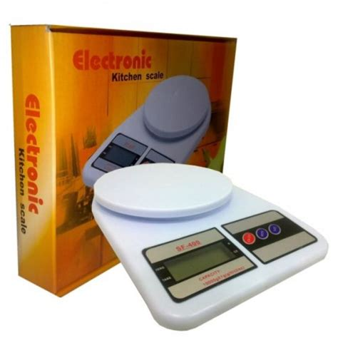 new kitchen products new electronic kitchen scale sf 400 in pakistan hitshop
