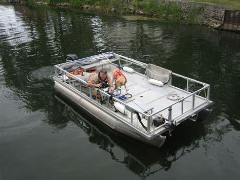 overton boat magazine unique pontoon upholstery ideas joy studio design