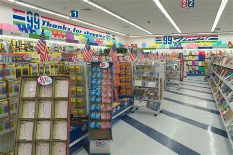 99 cent store 99 cents store
