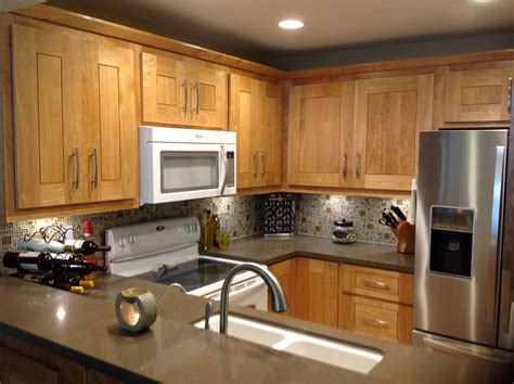 Reborn Kitchen Cabinets by Reborn Kitchen Cabinets Wow