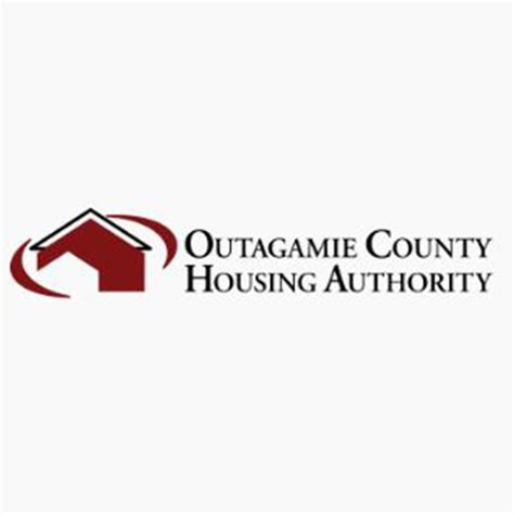 county housing authority outagamie county housing authority in appleton wi 54911 citysearch