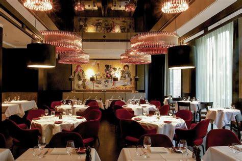 best restaurants berlin top10 liste franz 246 sische restaurants top10berlin