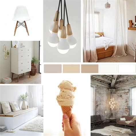 best home decor pinterest boards 17 best images about mood boards to help inspire your home