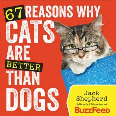review  reasons  cats    dogs