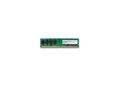 Hp Acer 1gb Ram apacer au01ge800c6nbgc apacer 1gb desktop memory ddr2 dimm pc6400 800mhz