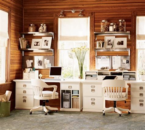 Pottery Barn Desk Accessories Bedford Desk Accessories Pottery Barn Home Office Pinterest Drawers Desk Accessories