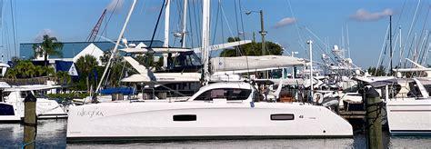 catamaran outremer 45 for sale outremer 45 alegria catamaran just catamarans