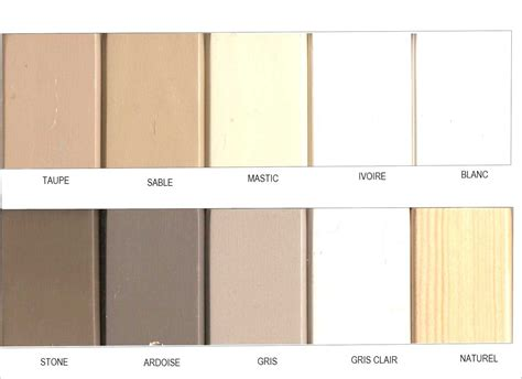 Mur Couleur Taupe by Peinture Mur Taupe Fashion Designs
