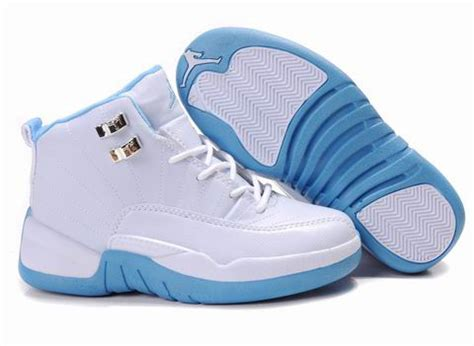 light blue air jordans air jordans for air jordans air jordans