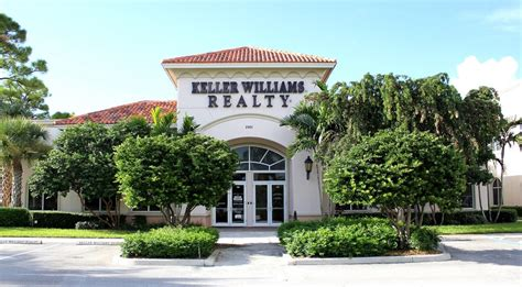 Keller Williams Palm Gardens by Keller Williams Realty Palm Beaches Mortgage Brokers