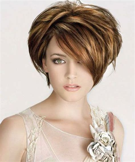 hairstyles for short hair tweens short hairstyles for tween girls hair style and color