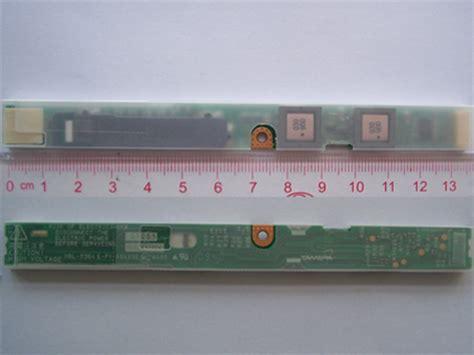 Original Baterai Toshiba Tecra A8 Satellite Pro A10 A10 A120 Series replace toshiba tecra a1 satellite a10 lcd inverter