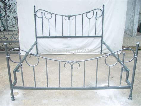 king iron bed online buy wholesale queen iron bed from china queen iron
