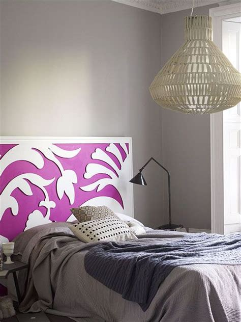 laser cut headboard 17 best images about laser cut on pinterest crate and