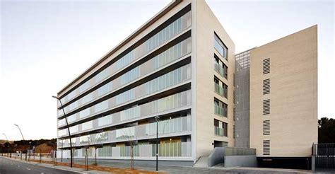 pisos alquiler 150 euros la pisos alquiler 150 euros la caixa