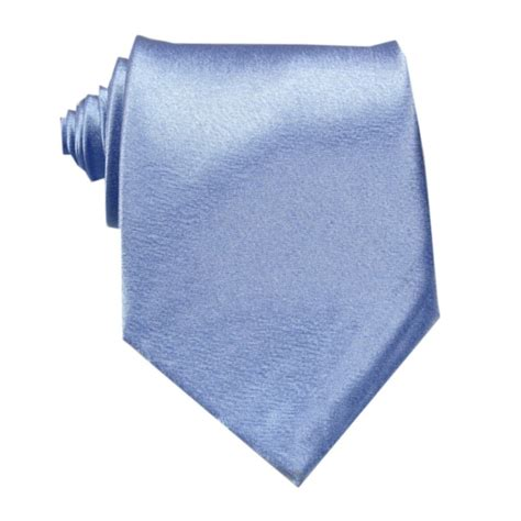 baby blue neck tie the tie rack australia shop