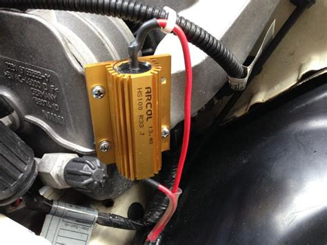mini cooper blower motor resistor location mini cooper blower motor resistor location 28 images rennsportkcmini cooper blower motor