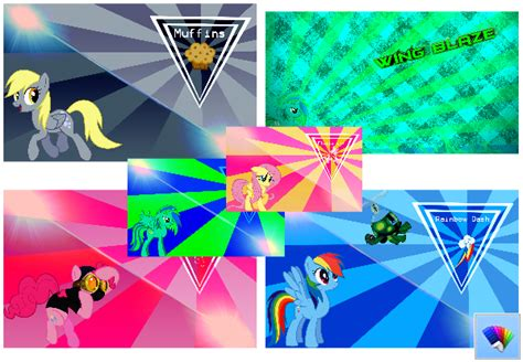 firefox themes my little pony my little pony archives winaero
