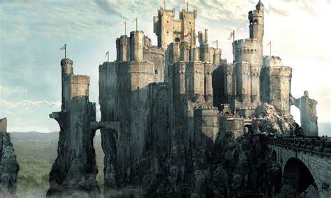 Castle L by Idea Inspiration Prince Caspian Search