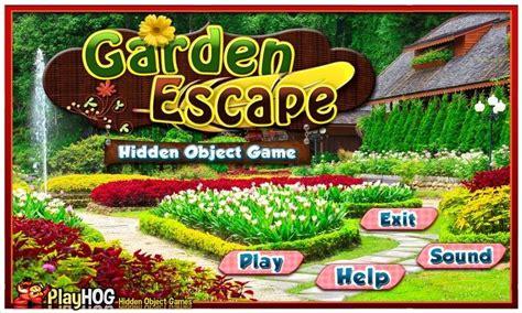 Gamis Garden Syar I garden times free