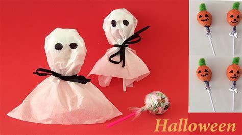 decoraciones de halloween halloween decoraciones decoraciones para halloween ideas