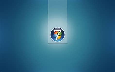 wallpaper for windows full hd wallpaper windows 7 full hd download wallpaper win 7