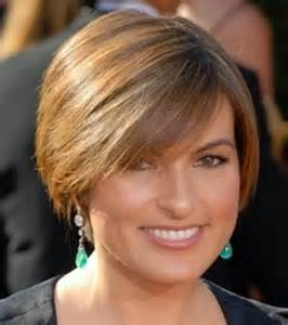 trendy hair cuts for 40 age the most incredible short haircuts for 40 year olds for