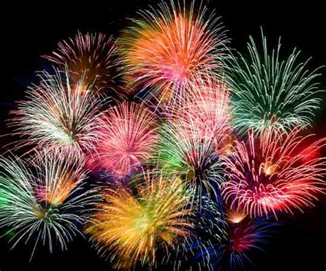 what color does money burn eco tech greener fireworks burn nitrogen and lots of