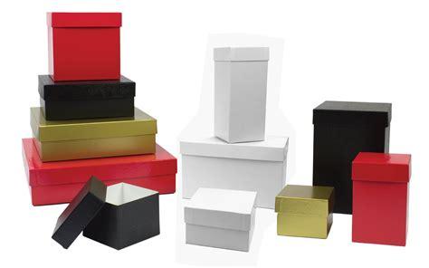 gift boxes  lids  wall box  wrap