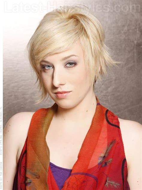 short bobs with body 30 short haircuts that ll make you grab your scissors