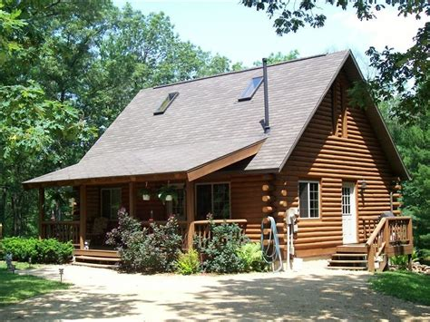 Rent A Cabin In Wisconsin Dells by Voted 1 The Treasure House Custom Log Homeaway