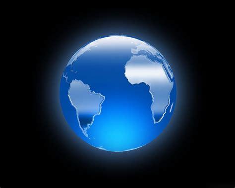 Earth Wallpaper Windows 7 | earth desktop wallpapers wallpaper cave