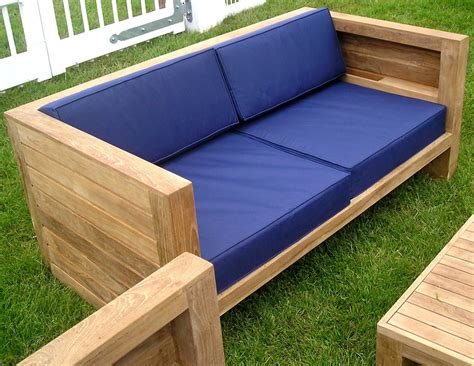 outdoor sofa uk outdoor sofa cushions uk home design ideas