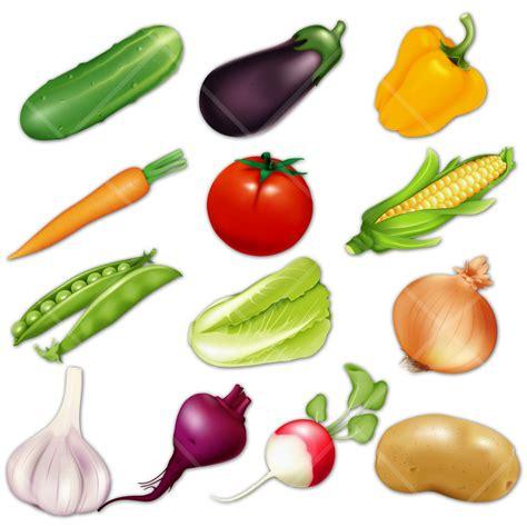 vegetable clip vegtables cliparts co