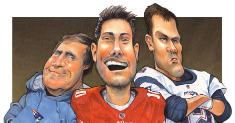 grumpy lobster boat captain tom brady s a legend but new england is garoppolonoid wsj