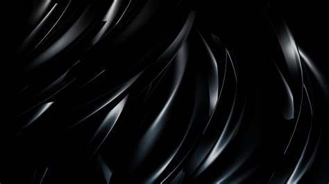 abstract wallpaper with black background black abstract wallpaper 1920x1080 wallpaper