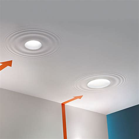halogen kitchen lights halogen ceiling lights with low ceilings while a linear