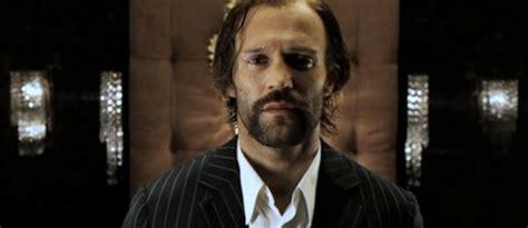 jason statham film with hair 10 greatest jason statham films den of geek