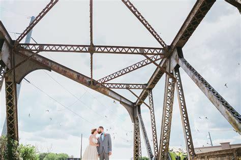 Wedding Shoes Atlanta by Color Pop Wedding In Atlanta Green