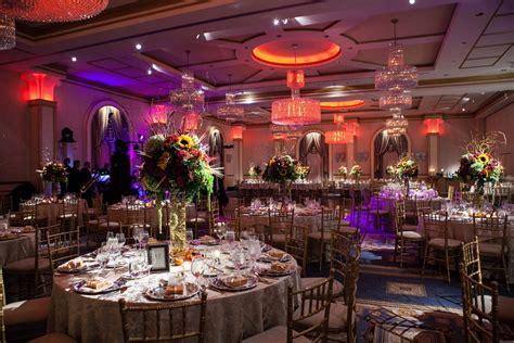 affordable wedding venues in bergen county nj wedding banquet halls in garfield nj mini bridal