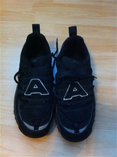 acupuncture shoes vintage acupuncture gingypock trainers for sale in