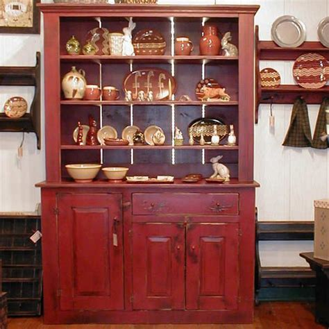 Primitive Dining Room Hutch Top 25 Best Primitive Dining Rooms Ideas On