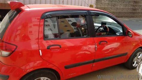 Used Cars Bangalore Quikr 12 Best Images About Used Cars In Bangalore Quikr On