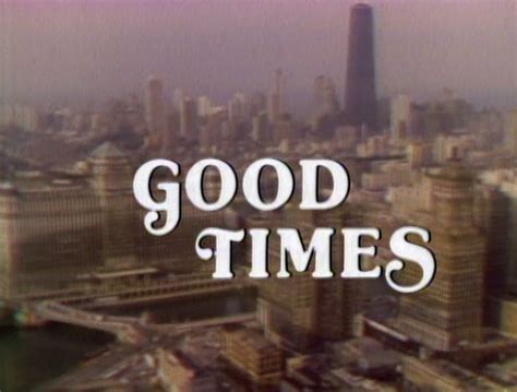 theme song good times christmas tv history good times christmas 1977