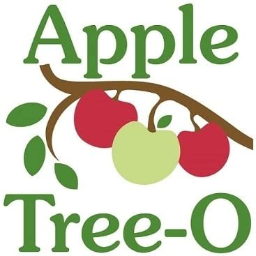 This A Grapewood Tree Yelp Apple Tree O Greengrocers 5667 90th St Se Delano Mn