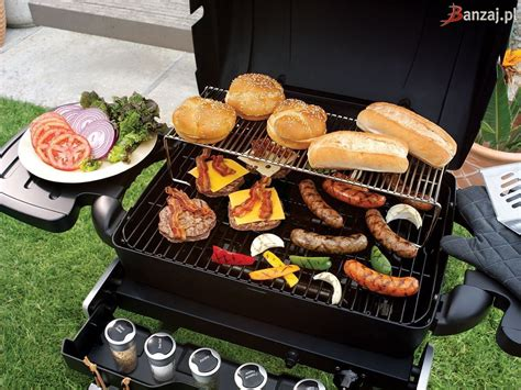 backyard barbecue recipes grill pinger pl