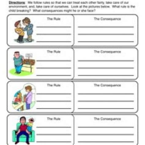 biography for elementary students 9 best images about life skills on pinterest student