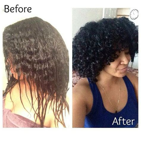 1000  ideas about Big Chop Hairstyles on Pinterest   Big