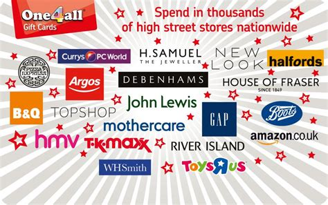 One For All Gift Card Uk - new year s competition doesn t grow on trees ltd