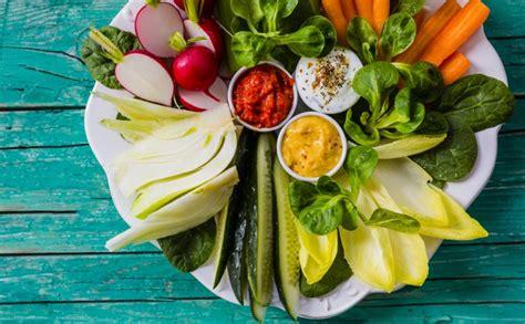alimenti nn fanno ingrassare i cibi saziano e non fanno ingrassare alimenti